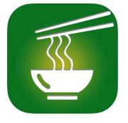 Mon an ngon app download