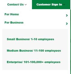 centurylink business email login