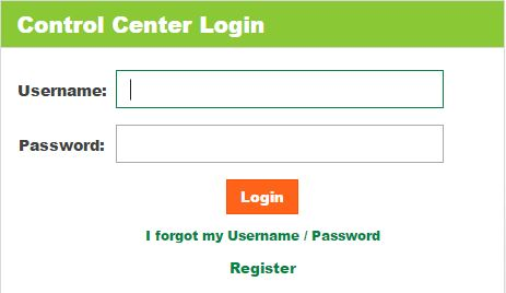 CenturyLink Email Login How to Login CenturyLink Email centurylink com