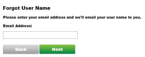 centurylink email login username recover