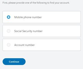 comcast email login password