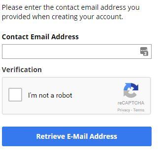gmx.com login email recover