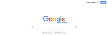 google picasa login