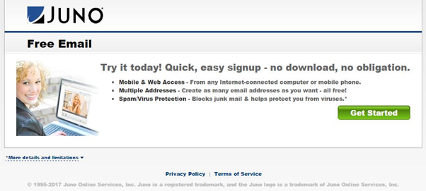 login juno webmail Archives - Login Sign In
