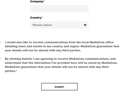 mediacom webmail new account