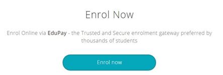 open college login enrol