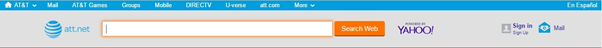 sbsglobal email login att homepage