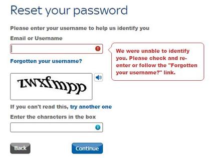 sky email login forgot password