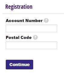 eastlink register