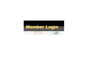 imvu member login