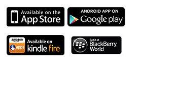 mycigna mobile app