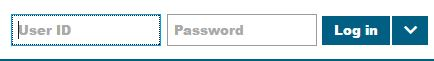 Charles schwab login id password
