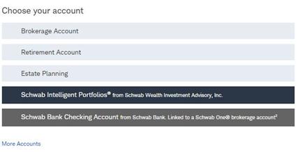 charles schwab 401k login Archives - Login Sign In
