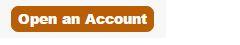 open Charles Schwab login account