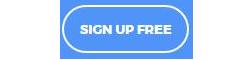textnow.com signup