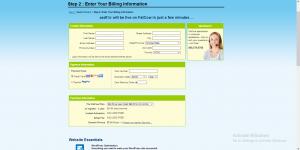 fatcow webmail login